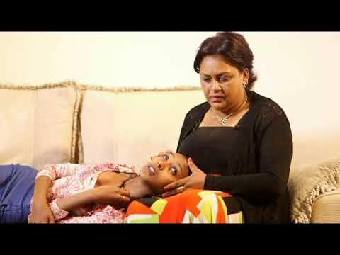 የአራዳ ልጅ 2 Ethiopian Movie Ye...