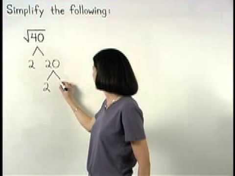 ISTEP Math Test Preparation  - MathHelp.com