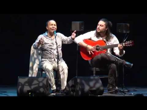 3e journée du festival Arte Flamenco