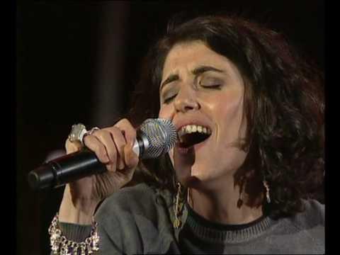 Giorgia - Gocce di Memoria - Musicultura 2008 mp3