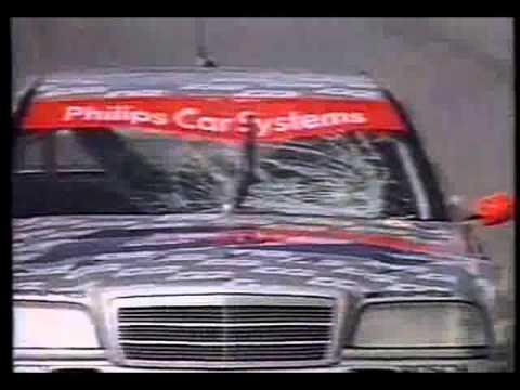 rede manchete TV - stock car - (por DJ baiano de caeté)