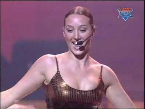 Alice Deejay - Will I Ever (TMF Awards 2k1) mp3