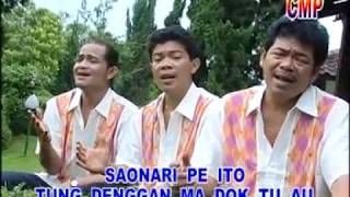 Trio Relasi Vol. 3 Molo Naung Munggil.mp3