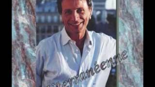 Hervé Vilard ~ Méditerranéenne