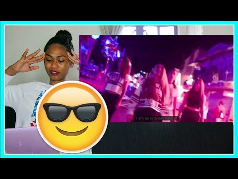 Kolera - Pespaye (Official Video) | Reaction