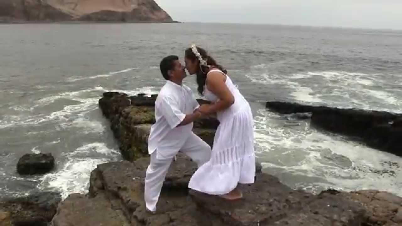 Matrimonio Catolico En La Playa Colombia : Matrimonio en la playa by martin villegas