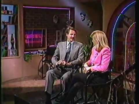 1989 Mummers Eve Show with Ray Murray, Nancy Glass and Dick Sheeran on KYW3