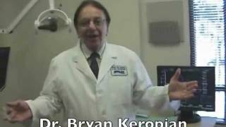 The Full Breath Solution with Dr. Bryan Keropian