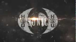 SONIC|HSU|HR|USW| Surabaya INDONESIA Intro