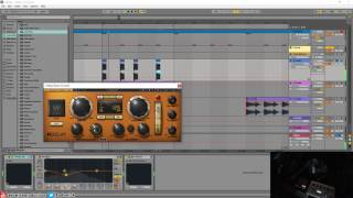 Patreon Video Request - Waves H-Delay Tutorial