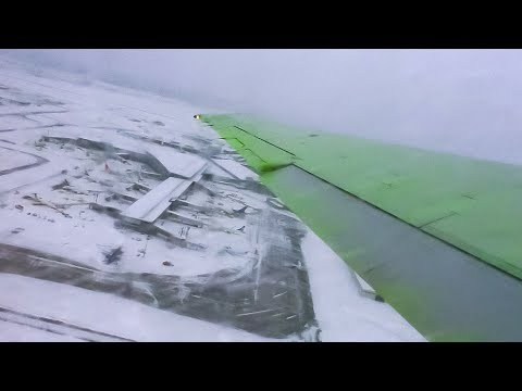 AMAZING SOUND! | Delta Air Lines 717-200 Steep Takeoff from Calgary Airport