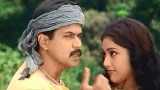Puttintiki Ra Chelli Movie    Gopala Gopala Video Song    Arjun, Meena