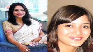 Sheena Bora murder Case || Is Indrani Guilty or Not?