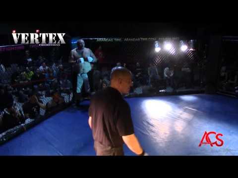 vertex fight feb 7th 18 1
