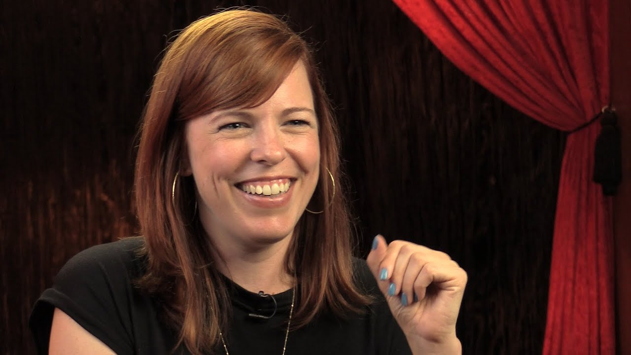 amy bruni wikipedia