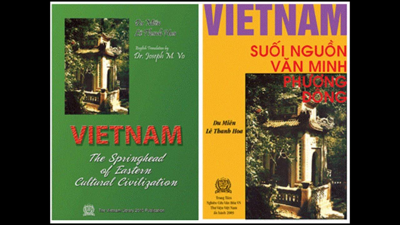 Image result for SUỐI NGUỒN VĂN MINH PHƯƠNG ĐÔNG image