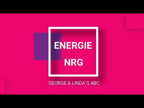 Wir alle brauchen sie täglich und hätten sie gerne im Überfluss: ENERGIE! In diesem Video teilen George & Linda ihre Erfahrungen, was Energie für uns alle ...