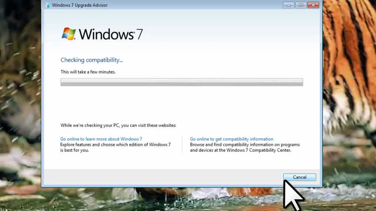 windows 7 32 bit iso youtube