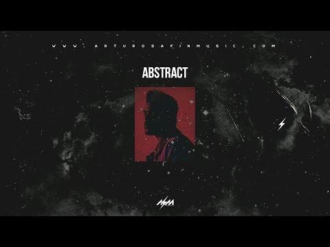 •ABSTRACT • The Weeknd x Dancehall Type Beat 2019 • New Instru Rnb Trap Latin Instrumental Beats •