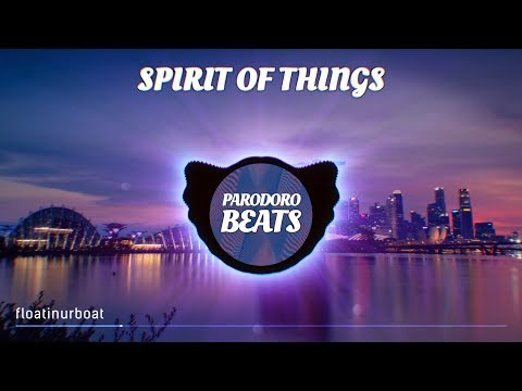 floatinurboat---spirit-of-things-[+-free-mp3-download)