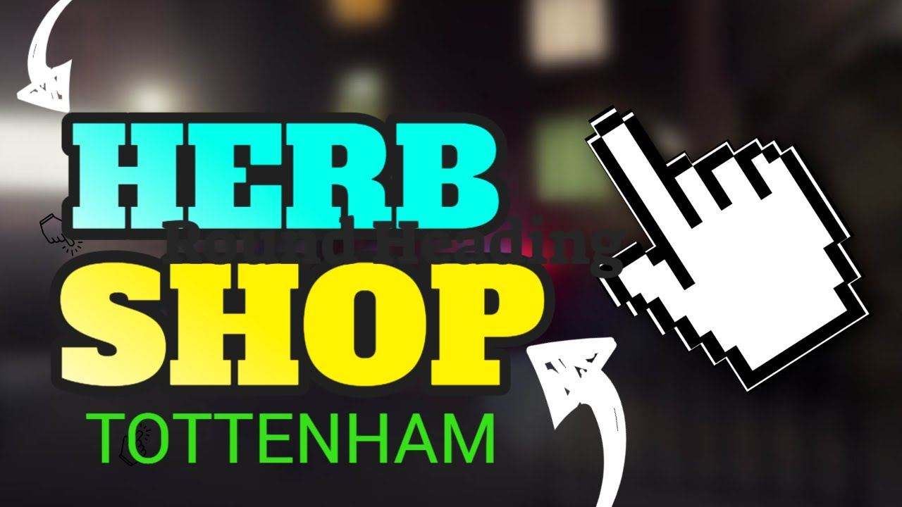 Herb shop in West Green Road London – Herbal Shop in Seven Sisters #Herbalmedicine