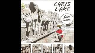Chris Lake - Ohh Shhh (Club Mix) mp3