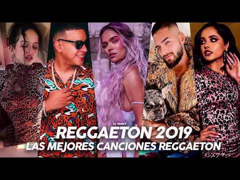 Top Latino Songs 2019 Spanish Songs 2020 Latin  Pop & Reggaeton Latino MixSpanish Hits