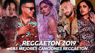 Top Latino Songs 2019| Spanish Songs 2020| Latin Music Pop & Reggaeton/ Latino Mix_Spanish Hits