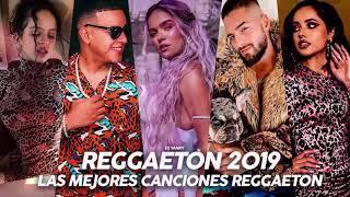 Download lagu Top Latino Songs 2019| Spanish Songs 2020| Latin Music Pop & Reggaeton/ Latino Mix_Spanish Hits