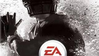 Madden 12: Dynamic Player Performance Trailer