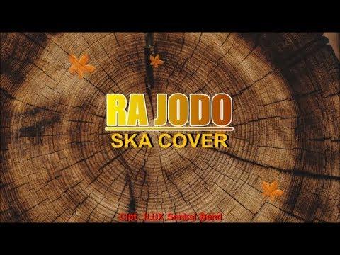 RA JODO - SKA COVER