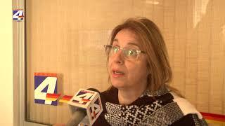 Ediles nacionalistas solicitan Sesión Extraordinaria de la Junta por dichos de Directora de Cultura
