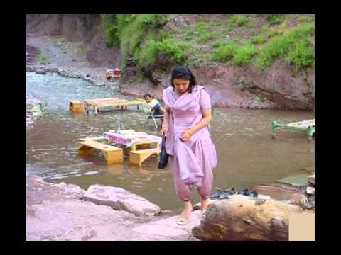 YouTube   village life pakistan punjab   2011Sarai Alamgir Jhelum