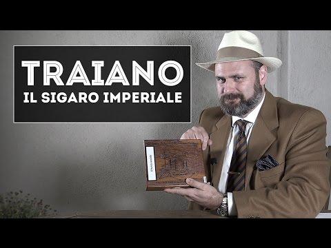 Amazon Traiano - Recensione