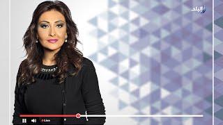 بالفيديو.. إعلامي يطالب الدولة بالتصدي للاقتصاد غير الرسمي