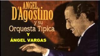 ángel vargas ángel dagostino compilado de grandes exitos