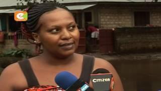 Mafuriko yasababisha uharibifu mkubwa pwani
