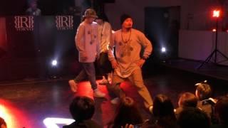Beat好き~Boys HOT PANTS vol.42 DANCESHOWCASE