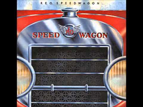 REO Speedwagon   Sophisticated Lady with Lyrics in Description