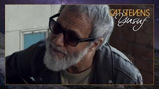 Yusuf / Cat Stevens – I Was Raised in Babylon [Official Music Video] | Tell Em Im Gone YouTube Videos