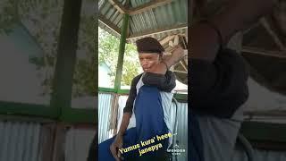 Download Mp3 Lucu,,video Nyanyi Lagu India Bikin Ngakak