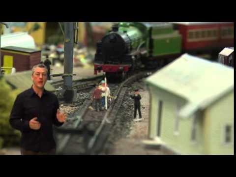 Moral dilemma: runaway train