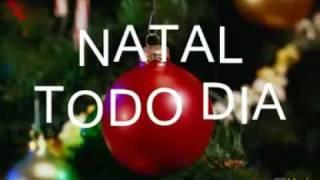 Natal Todo Dia