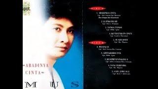 Download Download Koleksi Lagu Kenangan Dan Nostalgia Mp3 Indonesia - Lagu Kenangan