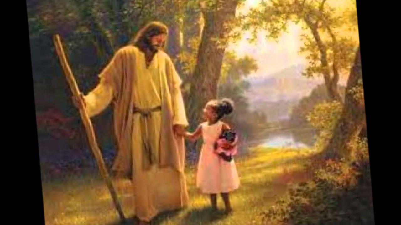 O Meu Mundo Se Transforma: JESUS CRISTO MEU AMIGO