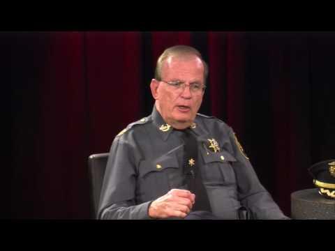 Pride in Parsippany TV 21 Episode 22 Morris County Sheriff