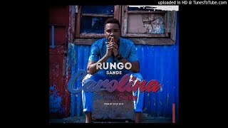 Rungo Sande - Carolina (2o18)