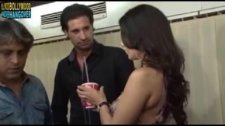 Mastizaade Sunny Leone's HOT SEX Scene - HOT NEWS