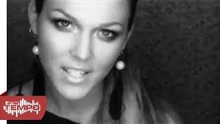 Erato i Toni Cetinski - Sigurni (Video 2005)