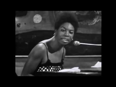 Nina Simone   Live in Holland '65  & England '68 mp3